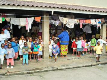 Noel-Nyundo-Orphanage