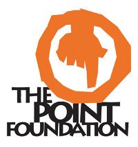 Point Foundation - OPPORTUNITIES FOR AFRICAN CHILDREN